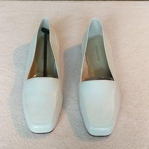 NEW🌹9W🌹Worthington flat shoes
